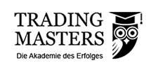 Tradingmasters